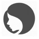 woman-icon-128x128