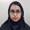 فاطمه--محمدی