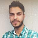 محمدحسین-عبدیان