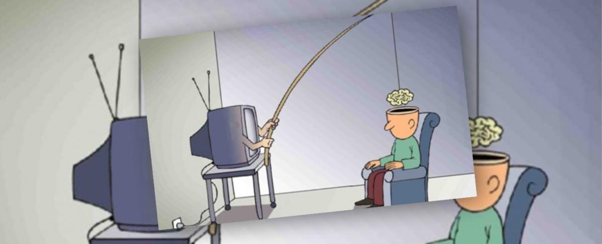 اثر-رسانه-بر-تربیت-فرزندان-و-نوجوانان