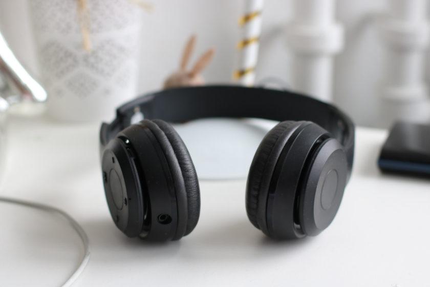 تاثیر موسیقی در یادگیری